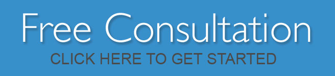 free attorney consultation banner and link