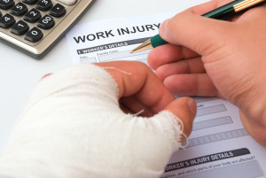 georgia workers compensation picture