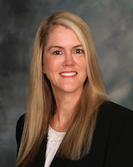 attorney kelly benedict picture